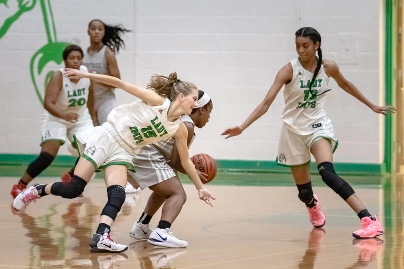 Basketball Women 81.jpg
