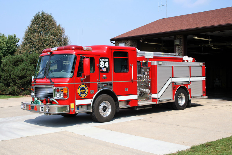 JANESVILLE  ENGINE 84  ALFCO EAGLE.jpg