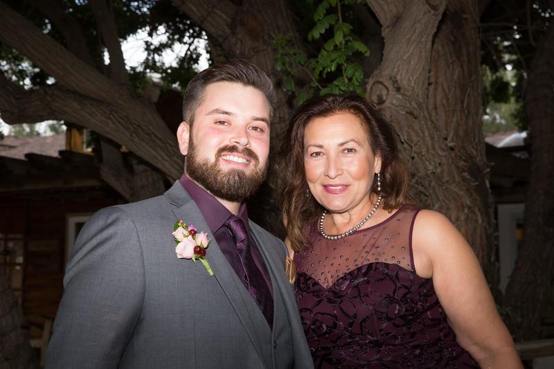 wedding 2.14.19-67.JPG