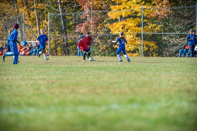 Soccer2015-160.jpg