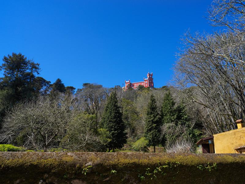 Portugal Spain Mar 18-2554.jpg