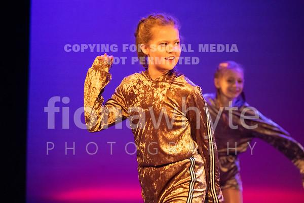 Sevenoaks School Of Dance