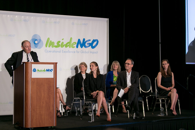 InsideNGO 2015 Annual Conference-0249-2.jpg