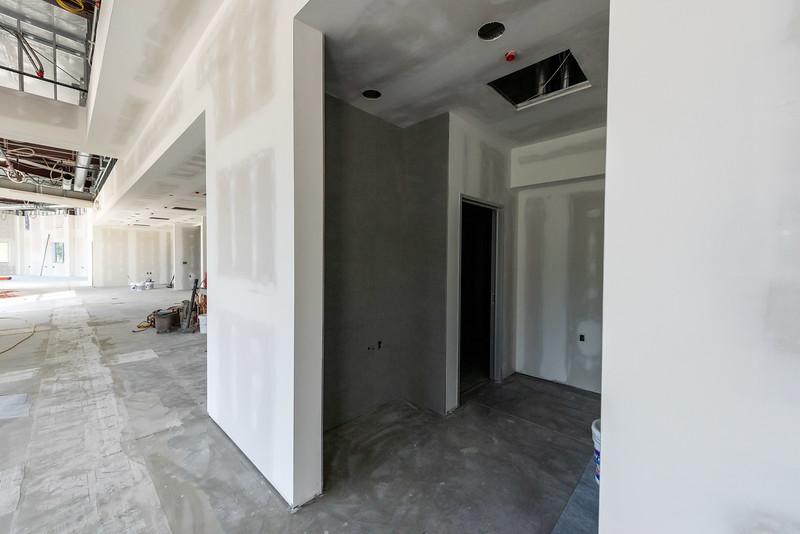 construction-09-18-2020-137.jpg