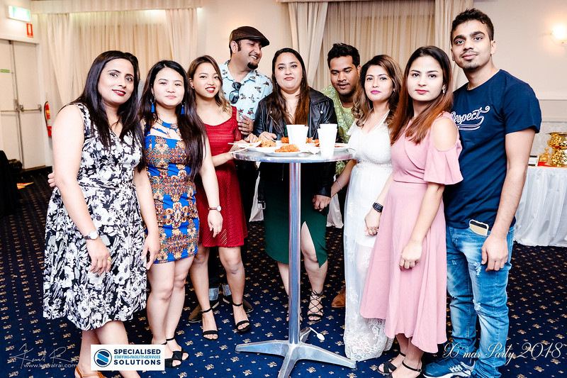 Specialised Solutions Xmas Party 2018 - Web (197 of 315)_final.jpg