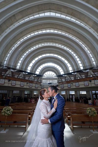Mikko and Claudette Processed Photos by Jiggie Alejandrino 266.jpg