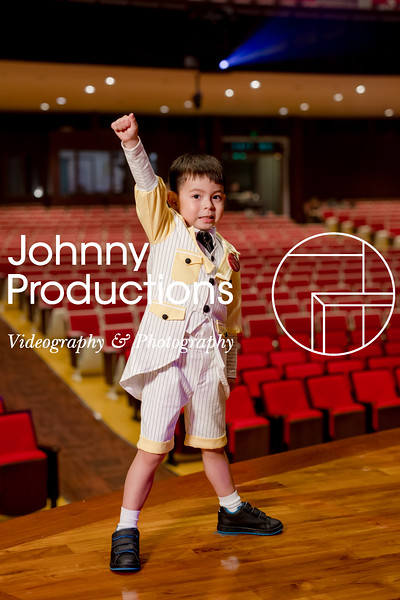 0075_day 1_yellow shield portraits_johnnyproductions.jpg