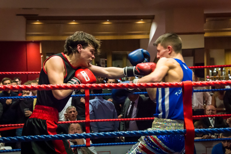 -Boxing Event March 5 2016Boxing Event March 5 2016-24111411.jpg