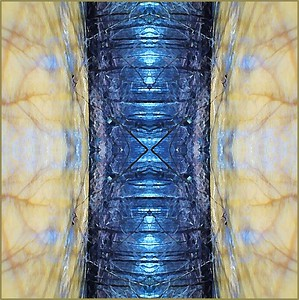 fractals series