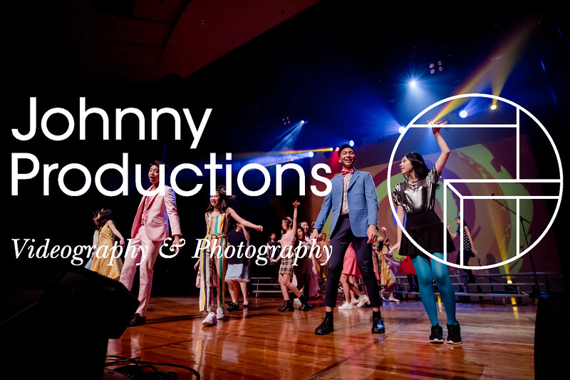 0057_day 2_ SC flash_johnnyproductions.jpg