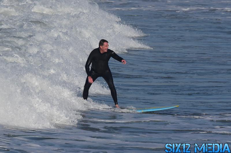venice beach surf-206.jpg