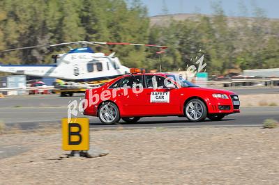 7º Prueba del Campeonato de Velocidad 16/11/08 - Carrera Sport y Super Sport