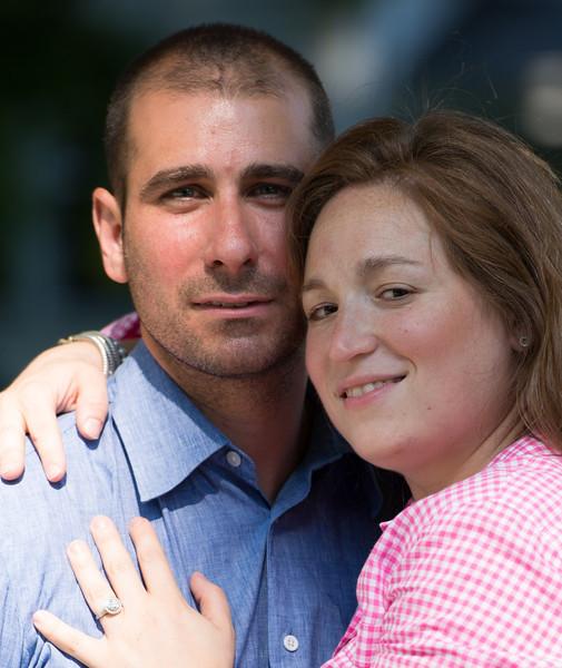 Amanda and David Engagement-6031.jpg