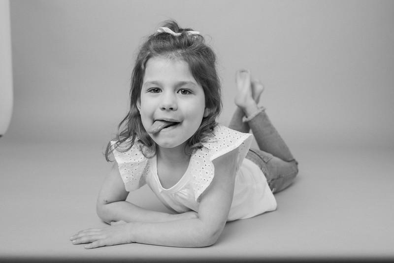Portraits-0061.jpg