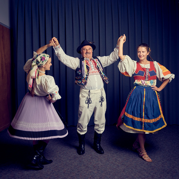 9th Czech, Moravian and Slovak Folklore Festival in San Diego 12.jpg