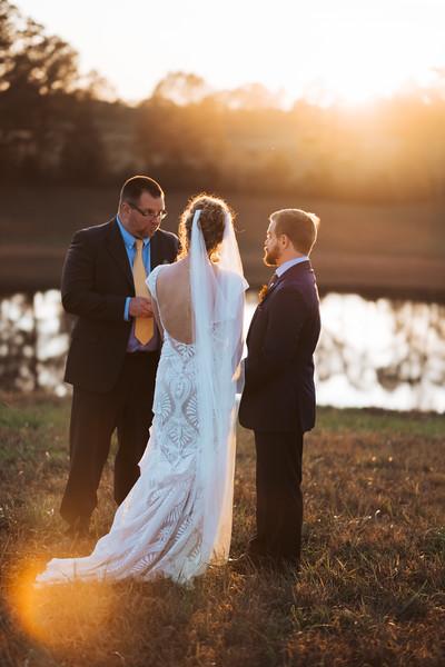 Cox Wedding-421.jpg