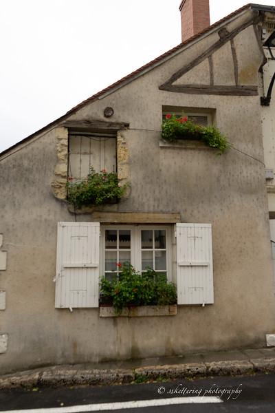 france19-7129.jpg