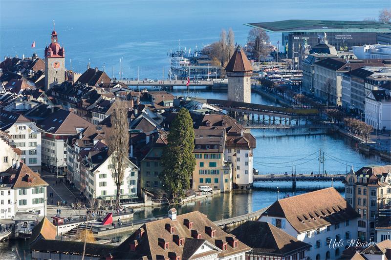 2017-12-31 Luzern - 0U5A5939.jpg