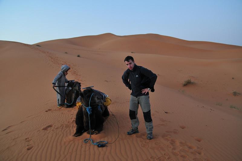 day4-SaharaCamp-21.jpg
