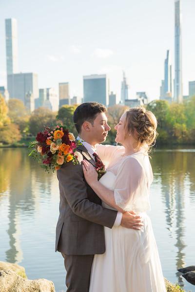 Central Park Wedding - Caitlyn & Reuben-150.jpg