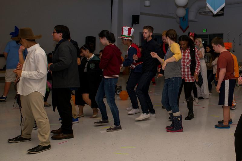 Halloween Dance-69474.jpg