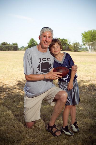JCC_Football_2011-05-08_13-03-9470.jpg