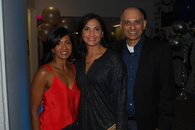 Lina Kessman_Swati & Aneet Sharma.JPG