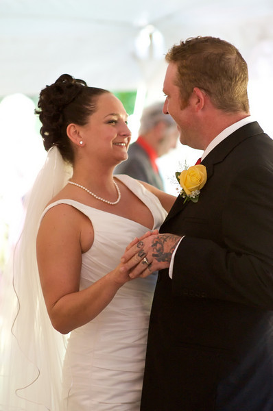 erin_dave_wedding_184.jpg