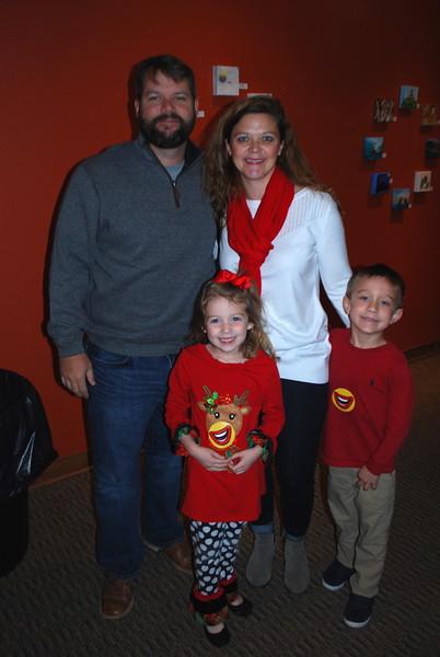 Bryan & Katherine Hale with children Parker & Addison 3.jpg