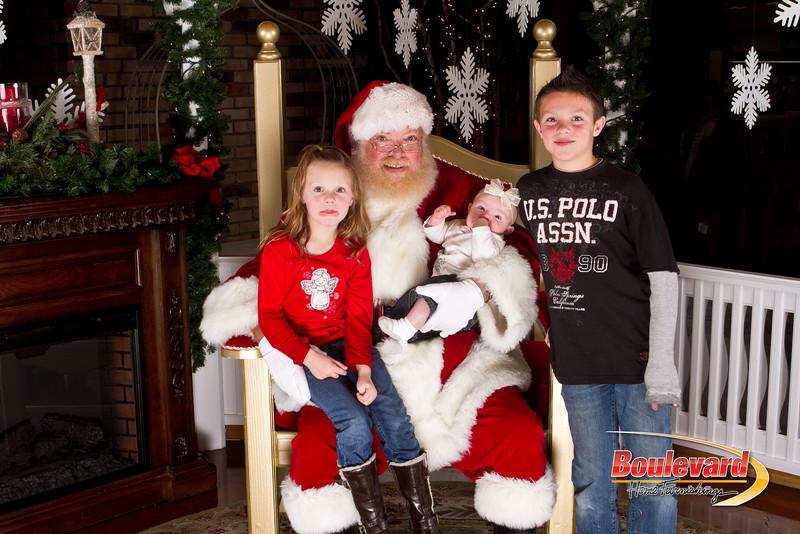 Santa Dec 15-70.jpg