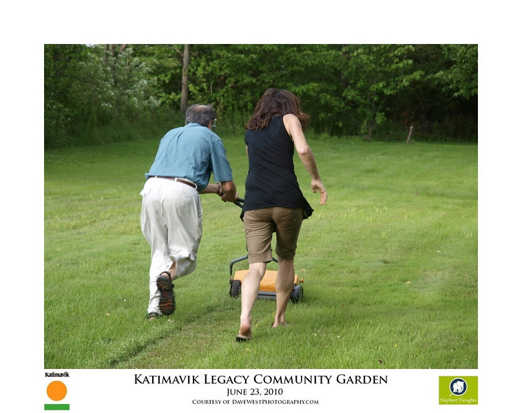 Katimavik Legacy Community Garden  11.jpg