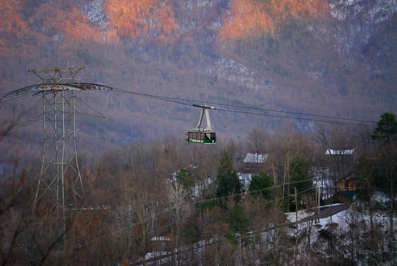 Tram2.jpg