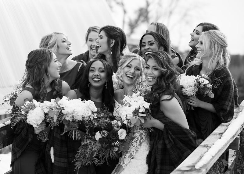 Blake Wedding-557.jpg