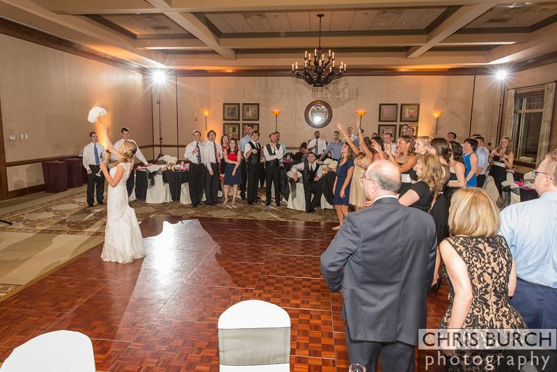 Burch - Wedding-204.jpg