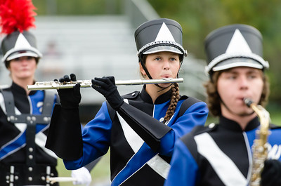 MarchingBand-Sept12-2014