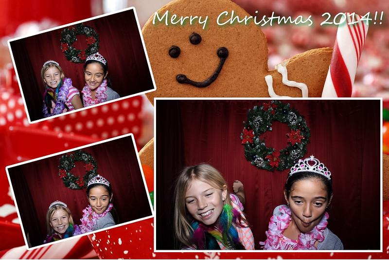 Good Shepard Lutheran School Christmas Boutique 2014-184.jpg