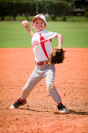 Bryce_throwing_ball_DSC_5496-2-2.jpg