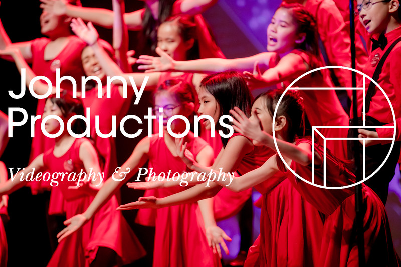 0308_day 1_SC junior A+B_red show 2019_johnnyproductions.jpg