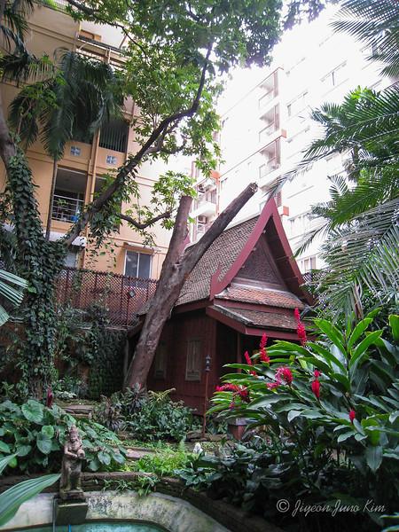 Thailand-Bangkok-0183.jpg