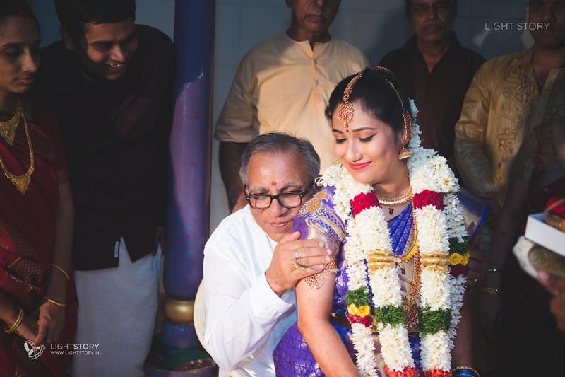LightStory-Krishnan+Anindita-Tambram-Bengali-Wedding-Chennai-033.jpg