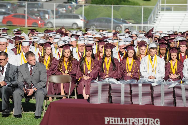 126-abby-graduation.jpg
