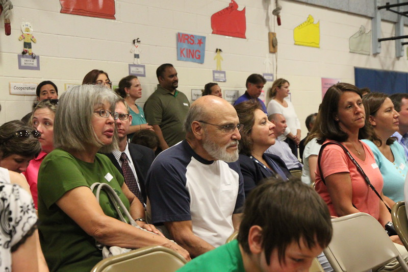 WSES Assembly-47.jpg