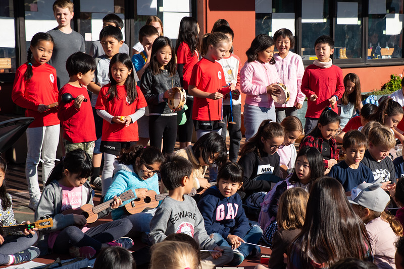 ES -1st Assembly of the Year-ELP_4116-2018-19.jpg