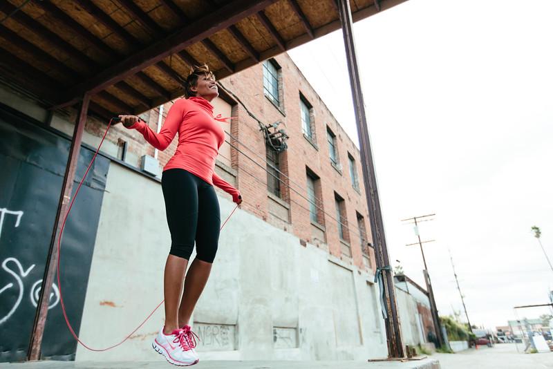fitnessLA.373.jpg