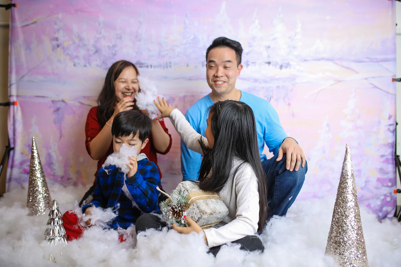 newport_babies_photography_holiday_photoshoot-6376.jpg