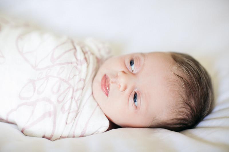 Leila Meyer Newborn-0005.jpg