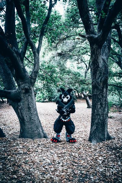 Reaper FurBBQ (16 of 78).jpg