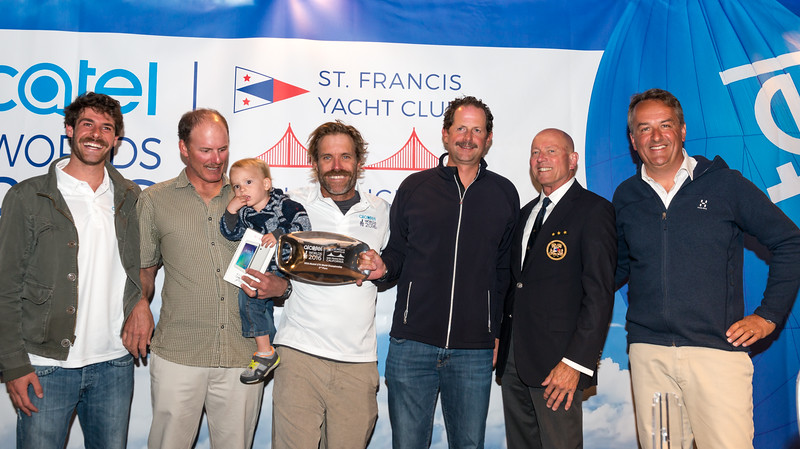 GSheridan-Awards-J70_Worlds-71.jpg