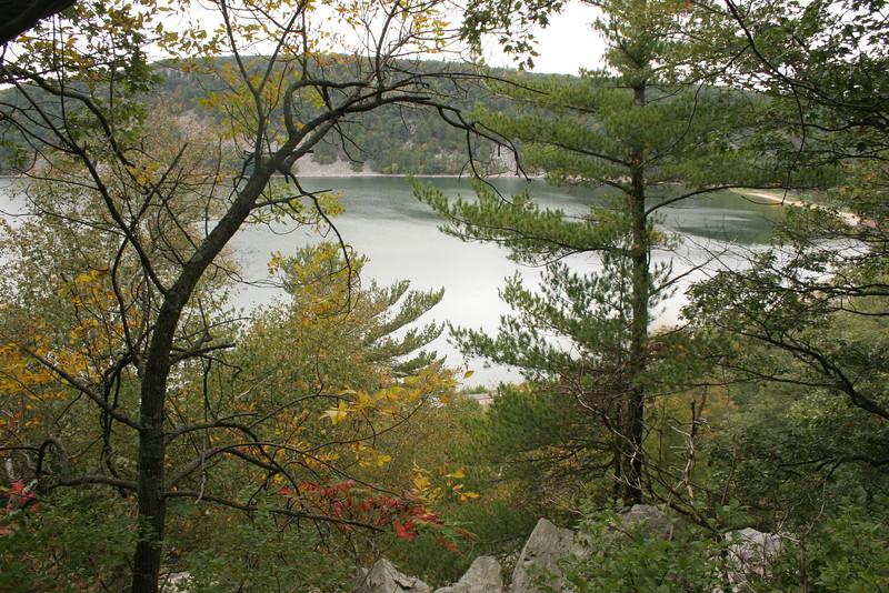 Devils Lake 128.JPG