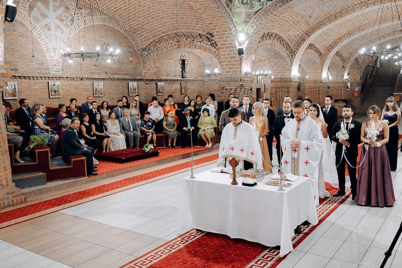 Wedding-0826.jpg